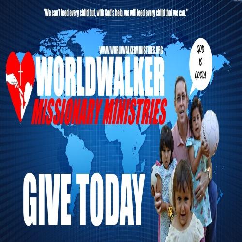 http://www.worldwalkerministries.org/give